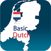 Dutch Vocabulary (Tablet)