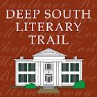 Deep South Literary Trail icon