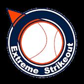 Extreme Strikeout