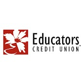 Educators WI Mobile Banking