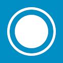 Maps CU icon