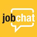 JobChat icon