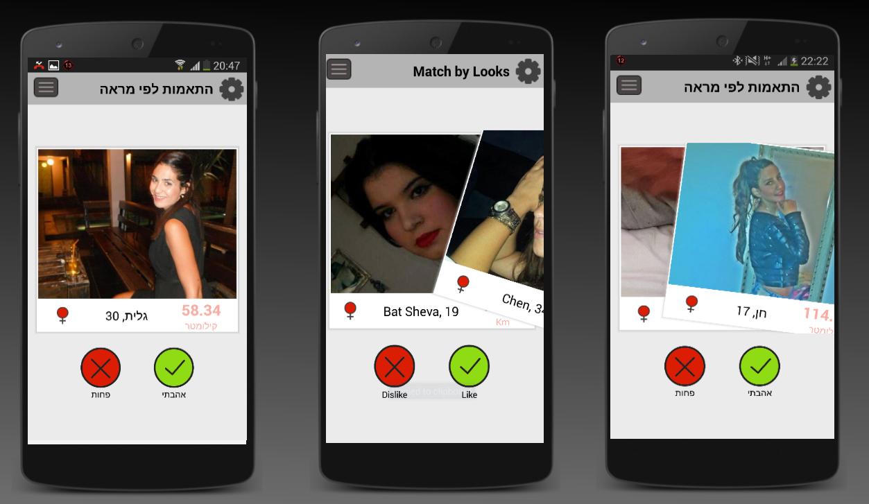 unverbindliche treffen kostenlose dating app