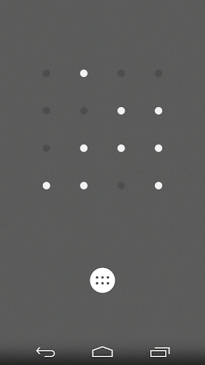 16-bit Clock Widget