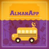 School AlmanApp