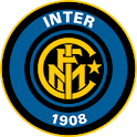 Inter News Fan logo