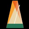Advanced Metronome icon
