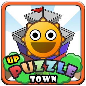 Puzzle Town Free