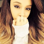 Arianda Grande Wallpapers