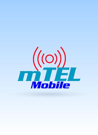 玩通訊App|Mustafiz Tel免費|APP試玩
