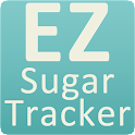 EZ Sugar Tracker