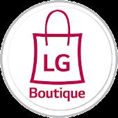 LG Boutique