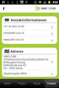 SKBF|CSRE- screenshot thumbnail