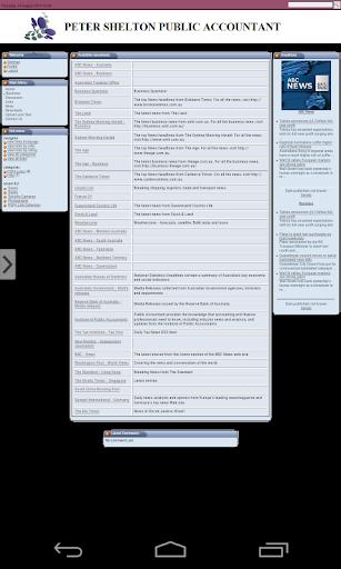 PSPA Client App