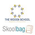 The Woden School