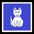 Hush Buddy Free icon