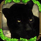 Panther Simulator icon