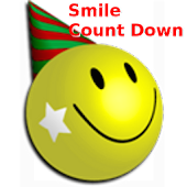 Smile Count Down