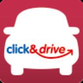 Click&Drive