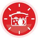 TimeBoil - как варить продукты icon