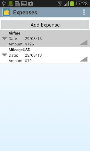 Expenses 9.05.03