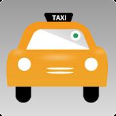 Taxi Fares Nepal