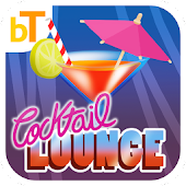 Drinks and cocktails game