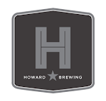Logo of Howard Brewing Action Man Lager With Jalapeno