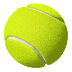 Tennis Box Score ATP/WTA/GS