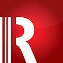 RedLaser Barcode & QR Scanner logo