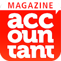 Magazine Accountant icon