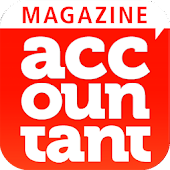 Magazine Accountant