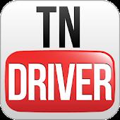 Tennessee Driver Handbook