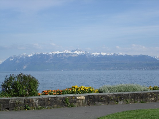 Morges-156