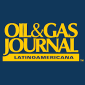 Oil&Gas Latinoamericana