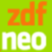 ZDF NEOI in HD for mobiles