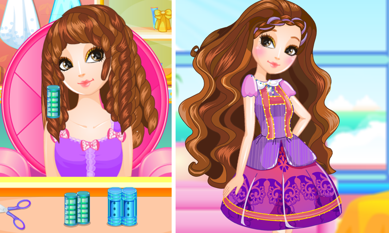 princess dating show Play the best free princess dress up games for girls on girlgameme new princess dress up games are added daily  have fun with the princess dress up games.