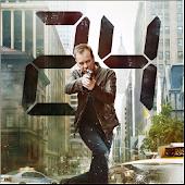 Jack Bauer 24 Ringtones
