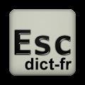 Download Full French dictionary (Français) 1.4 APK