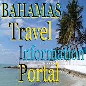 Bahamas TrIP