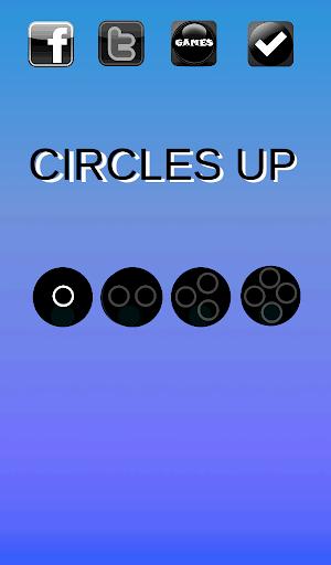 Circles Up