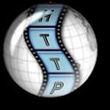 Sop to Http (Type I) icon