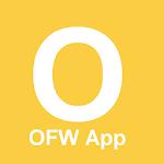 OFW App - FREE SMS Philippines