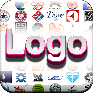 Logo Quiz for PC and MAC