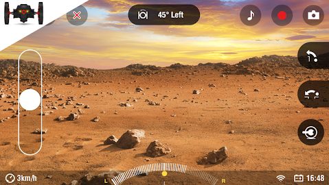 FreeFlight 3 Screenshot 7