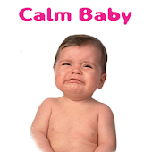 Baby Stop Crying! - Premium