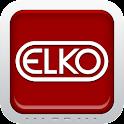 ELKO SMS Remote icon