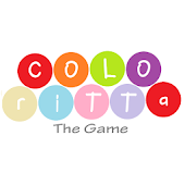 ColoriTTa - the motley columns