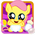 Pocket Pony icon