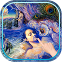 Magic Touch : Mermaid in Water icon